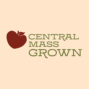Central Mass Grown