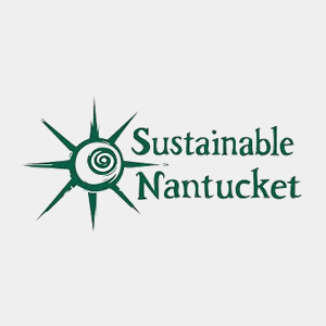 Sustainable Nantucket