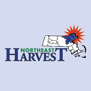 Northeast Harvest