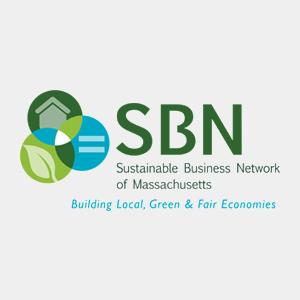 SBN of Massachusetts