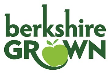 Berkshire Grown